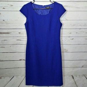 Tahari ALS dress size 8